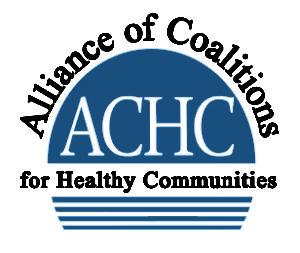 ACHC   New Logo 2017   FB 300x253 - Oakland
