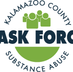 KCSATF Logo new colors 2016 150x149 - Kalamazoo