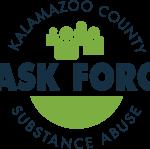 KCSATF Logo new colors 2016 150x149 - Kalamazoo