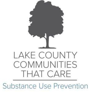 LakeCTC 300x300 - Lake