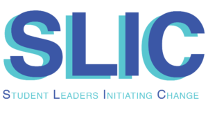 New SLIC logo 2016 small 300x175 - Ottawa