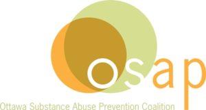 OSAP LOGO COLOR 300x161 - Ottawa