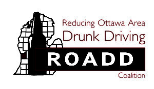 ROADD Logo   final 300x175 - Ottawa