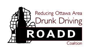 ROADD Logo   final 300x175 - Ottawa