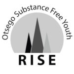 Rise logo 150x150 - Otsego