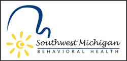 SWMBH Logo 250 - Van Buren