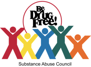Substance Abuse Council logo 300x222 - Calhoun