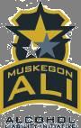 ali logo clear - Muskegon