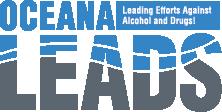 Oceana LEADS Logo RGB 2 - Oceana