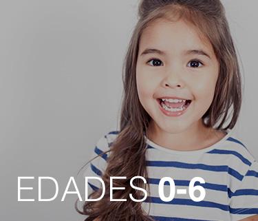age 0 6 color ES - Hable