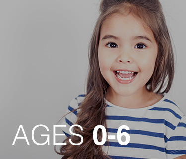 age 0 6 color - Talking Tips