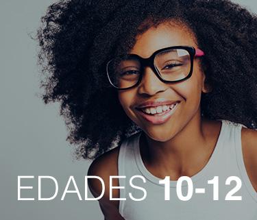 age 10 12 color ES - Hable