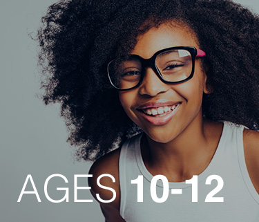 age 10 12 color - Talking Tips