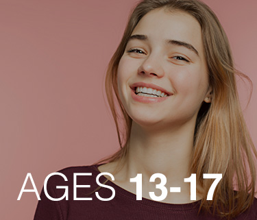 age 13 17 color - Talking Tips