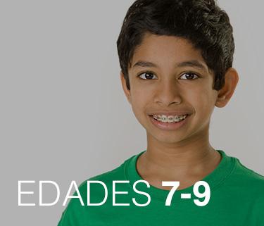 age 7 9 color ES - Hable