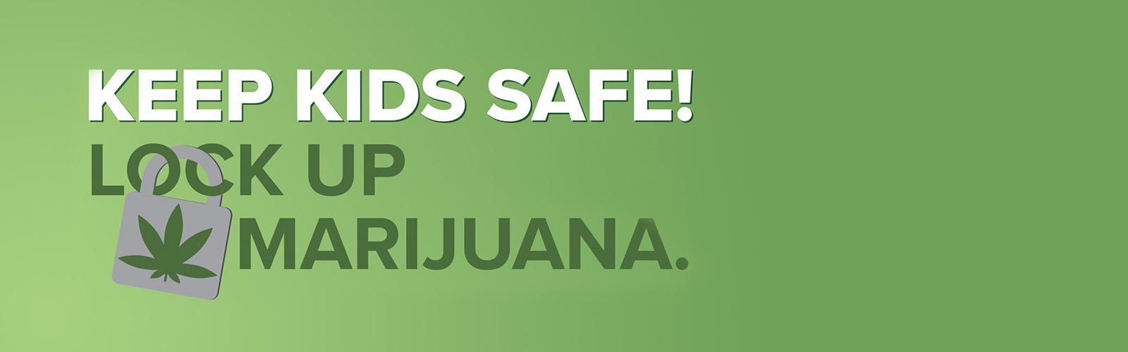 marijuana header - Marijuana