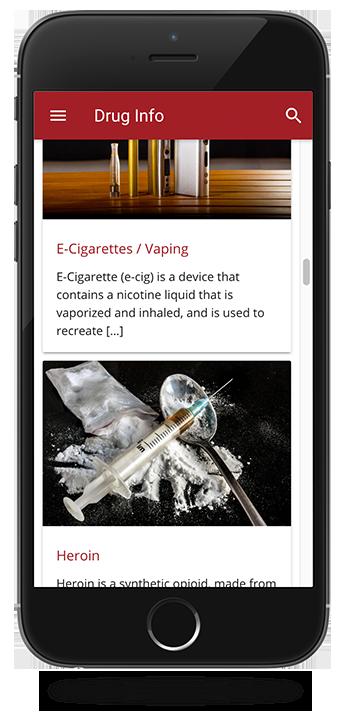 iphone update - Get the App