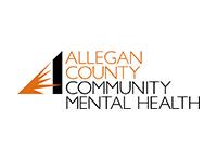 Allegan County Community Mental Health