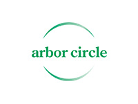 Arbor Circle