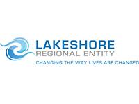 Lakeshore Regional Entity