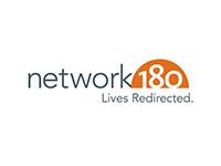 Network180
