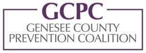 GCPC Logo