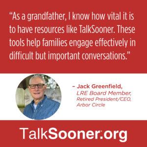 Talksooner JackGreenfield SocialPost 1 300x300 - Home