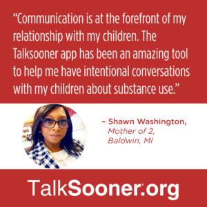 Talksooner ShawnWashington SocialPost 300x300 - Home