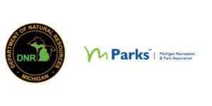 MDNR mParks 300x150 - News