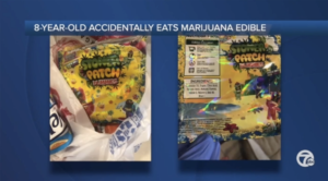 MarijuanaEdibles 300x166 - News